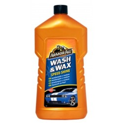 ArmorAll WASH