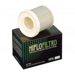 HFA4502