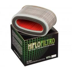HFA1712