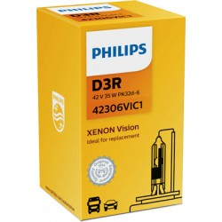 PHILIPS D3R 35W 42V VISION