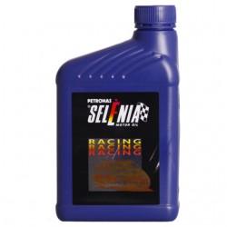 SELENIA RACING 10W-60 1L