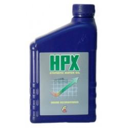 SELENIA HPX 20W-50 1L