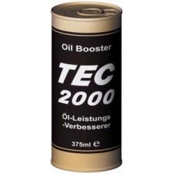 TEC2000 OIL BOOSTER -zlep. třecích podmínek 375ml