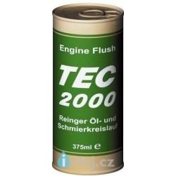 TEC2000 ENGINE FLUSH - výplach motoru 325ml