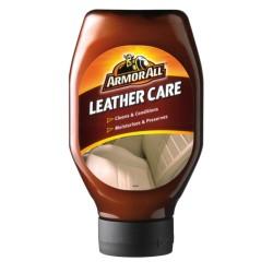 Armor All® Ochrana kůže gel 530ml