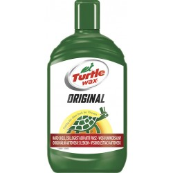 Originální tekutý vosk 500ml