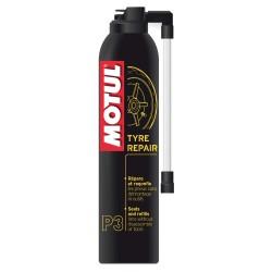 MOTUL P3 opravný sprej na pneumatiky 300 ml