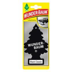 Black Classic WUNDER-BAUM®