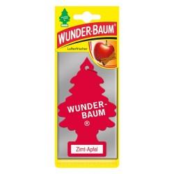 Zimt-Apfel WUNDER-BAUM®