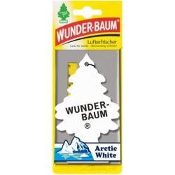 Arctic Whute WUNDER-BAUM®