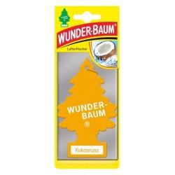 Kokosnuss WUNDER-BAUM®