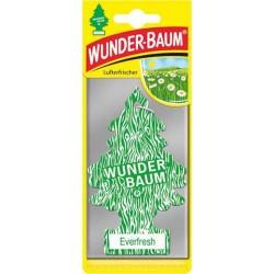 Everfresh WUNDER-BAUM®