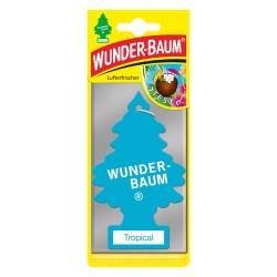Tropical WUNDER-BAUM®