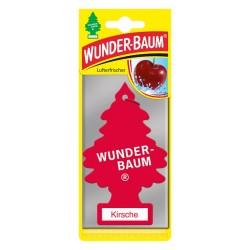 Kirsche WUNDER-BAUM®