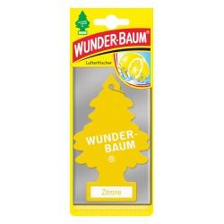 Zitrone WUNDER-BAUM®