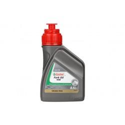 CASTROL FORK OIL 10W 0,5L