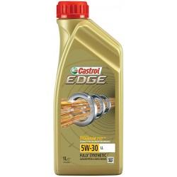 Edge Titanium FST LongLife 5W-30 LL 1L