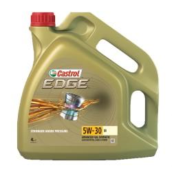 EDGE Titanium FST 5W-30 M 4L
