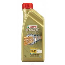 EDGE Titanium FST 5W-30 C3 1L