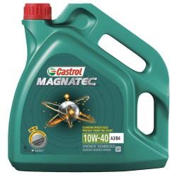 Magnatec 10W40 A3/B4 5L