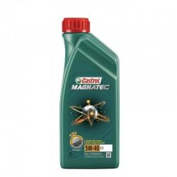 Magnatec 5W40 C3 1L