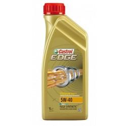 Edge Titanium FST A3/B4 5W40 1L