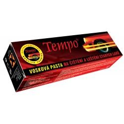 TEMPO Pasta  120g