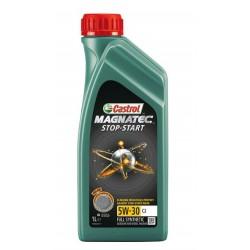 Magnatec STOP-START 5W-30 C2 1L