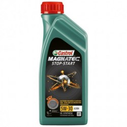 Magnatec STOP-START 5W-30 A3/B4 1L