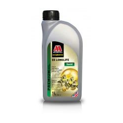 MILLERS OILS EE Longlife 5W40 (Nanodrive) 1L