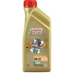 EDGE Titanium FST 0W-30 motorový olej CASTROL, 1L