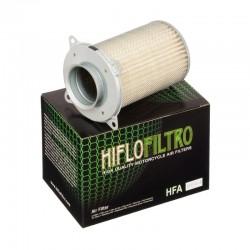 HFA3604 vzduchový filtr HIFLO