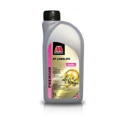 MILLERS OILS XF LONGLIFE 5W50 1L