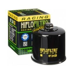 HF204RC olejový filtr HIFLO