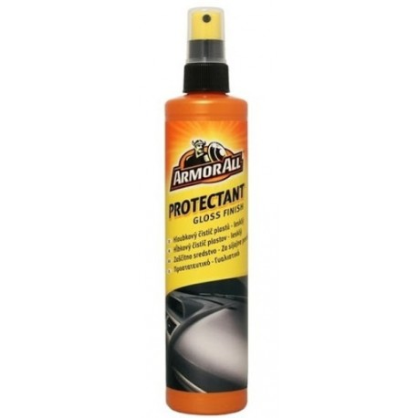 Protectant hloubková ochrana lesklá (300ml) Armor All®