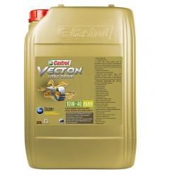 SHERON Bílá vazelína 400 ml