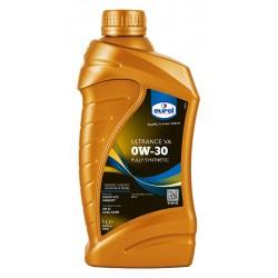 SHERON Silikonový olej 200 ml