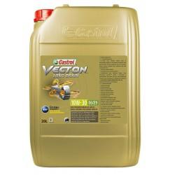 SHERON Sprej klínové řemeny 400 ml